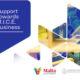 Malta MICE Business Scheme