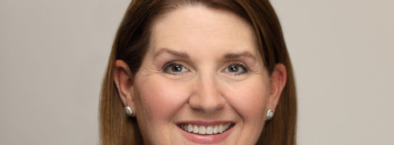 CWT appoints new CEO