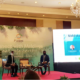 Visit Maldives launches its first virtual event management platform and targets Indian market
