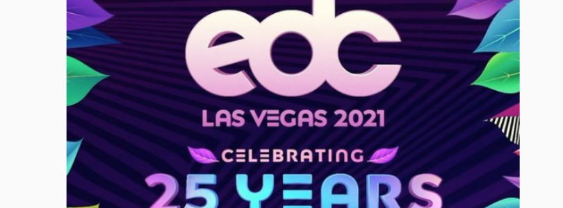 Carnival time in May: Electric news from Vegas