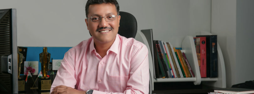 ISSA and Informa Markets looking to clean up with strategic partnership in India