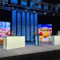 Quebec City Convention Centre adds hybrid event studio