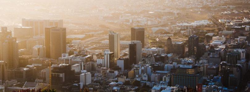 Cape Town prepares for live return in September