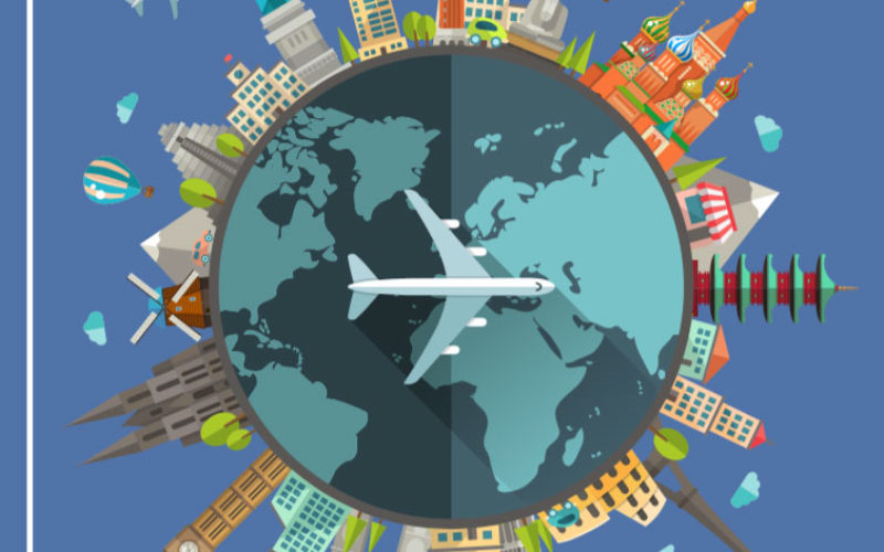 Cvent releases 2021 Travel Managers Report