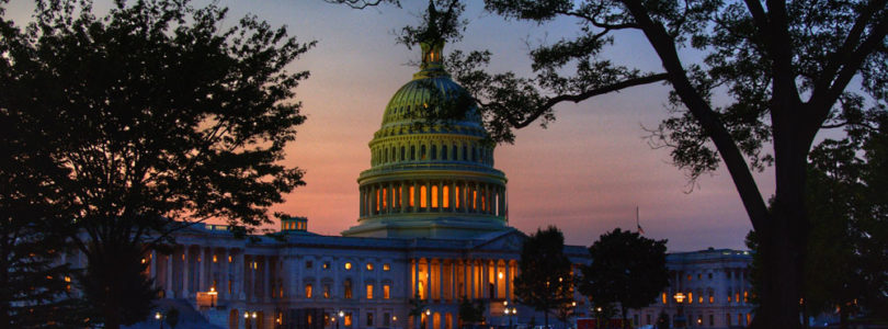 SISO puts out call for US eventprofs to support Hospitality Job Recovery Act