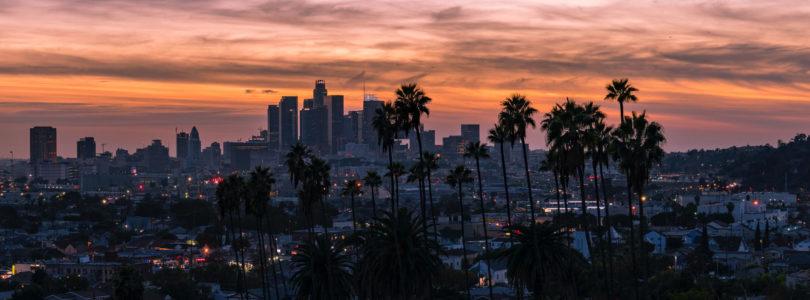Los Angeles reopens meetings for under 300 people