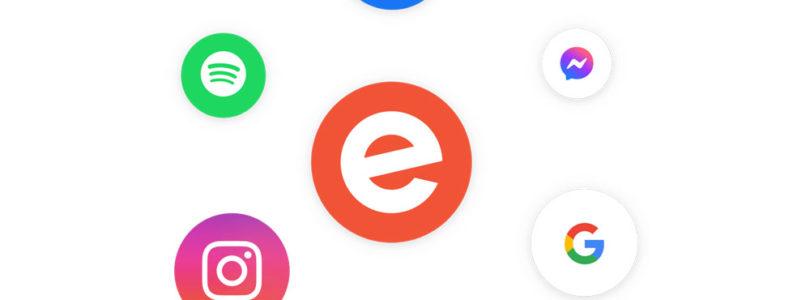 Eventbrite launches new marketing service Eventbrite Boost