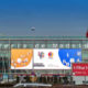Spain's state of emergency to end 9 May as industry readies for in-person FITUR