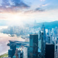 Hong Kong launches new ambassador scheme to promote recovery