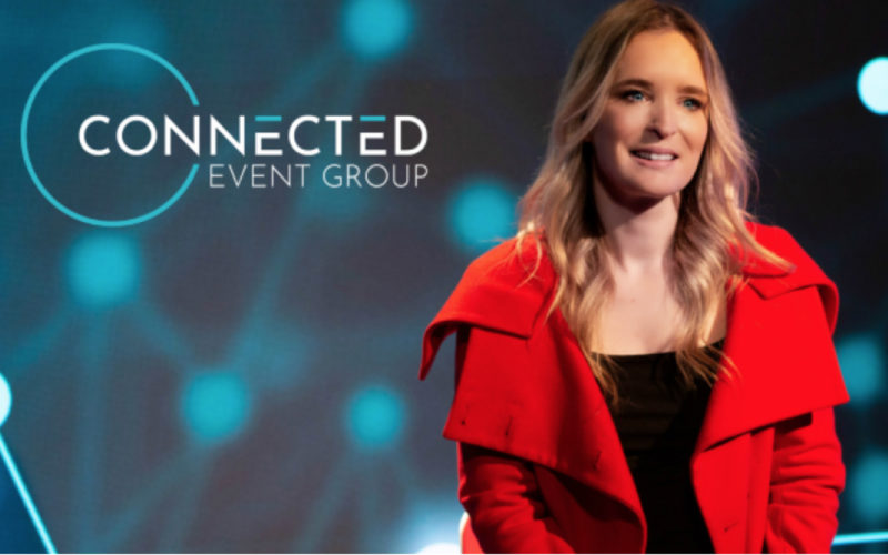 Associations Forum and Connected Event Group partner on skills and strategy June masterclass