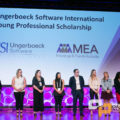 MEA opens its events scholarship for applications