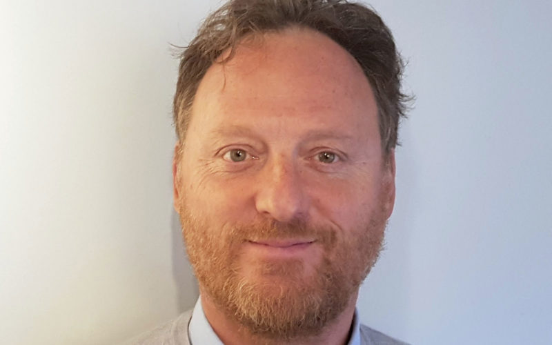 INVNT appoints new director of business development