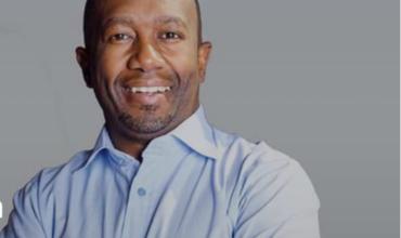 SA Tourism CEO Ntshona steps down