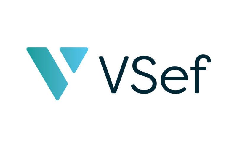 Major organisers join Explori's new virtual event data standard, VSef