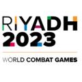 Saudi Arabia to host World Combat Games