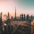 Dubai Tourism targeting CIS region and offering new visas as travel reopens