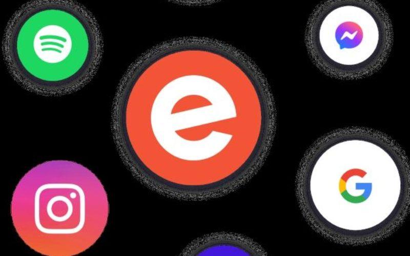 Eventbrite launches new marketing platform