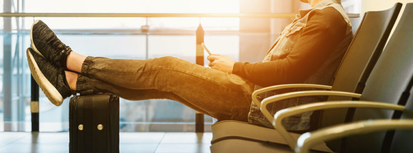 New BCD survey reveals priorities for travel bookers
