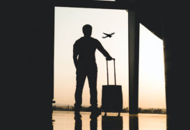 Report reveals how travel industry has changed in Q1 2021