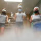 Cryotherapy freeze-frames healthier meetings