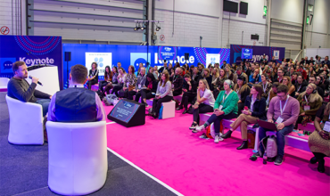 Reminder: International Confex statement: see you in September