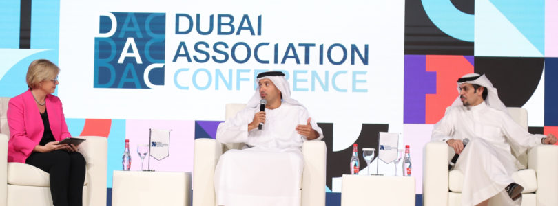 Dubai Association Conference to add Expo 2020 experience for delegates in February