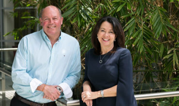 Get Local expands footprint at ICC Sydney and launches education programme
