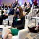 Hilton launches carbon neutral business meetings in the UK