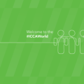 ICCA partners up to enhance event experience