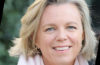 Melissa Sweetland joins MCEC as chief commercial officer