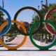 IOC announces new global hospitality model from Paris 2024