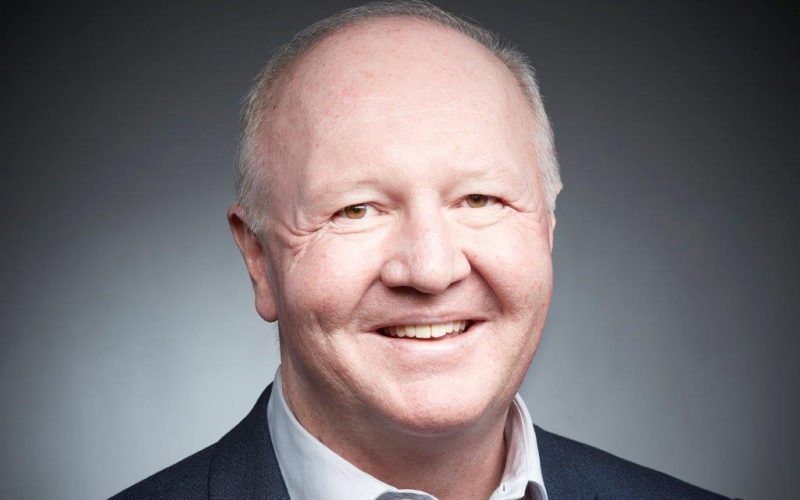 Meetings & Events Australia appoints new CEO