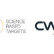 CWT commits to setting Science Based Targets against climate change