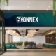 Amazon Web Services-powered AI capabilities added to 6Connex's virtual venue products