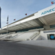 Abu Dhabi holding company ADQ set to push through mega merger of hotels company ADNH with its ADNEC brands