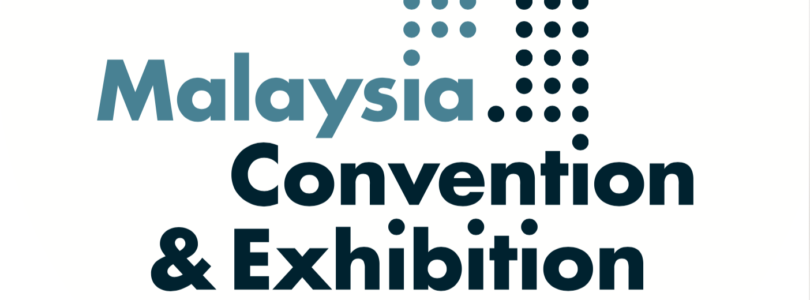 Call for Malaysia's business events frontliners to be vaccinated as priority as industry unites to pool staff