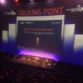 Mash Media joins Millennium Point debate on the future of UK events