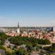 Tallinn chosen as host city for 2022 European Design Festival