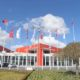 WTCA at 50+: a global beacon shining strong