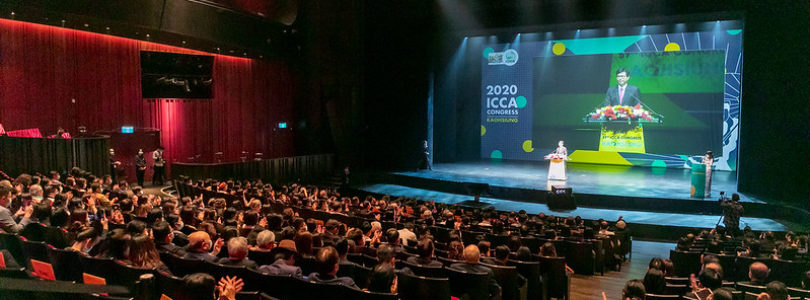 ICCA announces deadline for Board vacancy applications