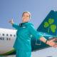 Ireland welcomes back UK travellers