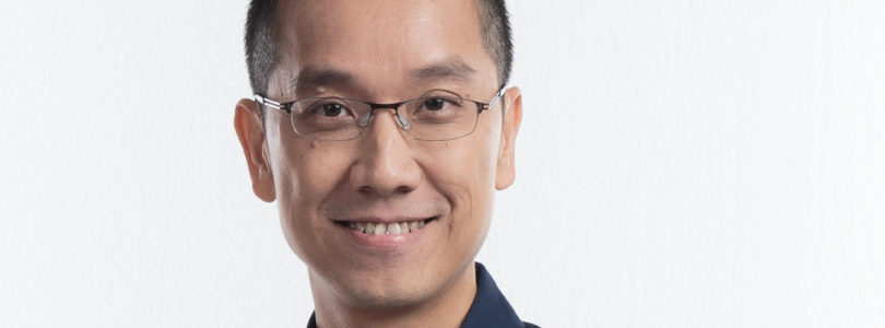 Andrew Phua to move to Beijing to head STB's Greater China operation