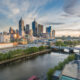 Melbourne set to gain AUD$39.2m from hosting ICP 2028