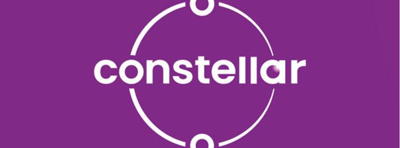 Singapore's Constellar announces job losses due to impact of Covid