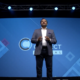 Cvent merger on the cards, reports WSJ