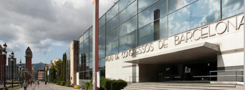 Barcelona's BforPlanet congress to promote implementation of UN SDGs
