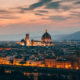 Florence to host International FOSS4G Conference 2022