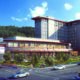 Harrah's Cherokee to complete $250m expansion