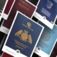 Pandemic continues to erode strength of premium passports