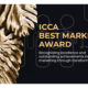 ICCA gives its marketing award a makeover to celebrate creativity in a pandemic